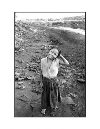 Les oubliés du Cambodge