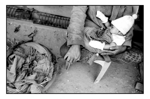 cambodia4contax.jpg