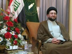 Irak2.jpg